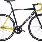 cinelli-vigorella-black-2013