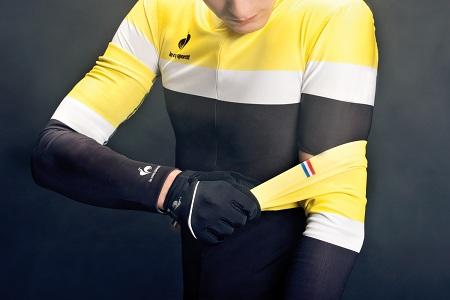 Le Coq Sportif Cyclisme Performance