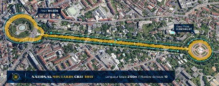 National-Moutarde-Crit-2013-Circuit2