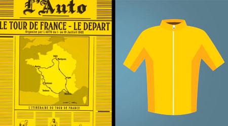 Tour_maillot