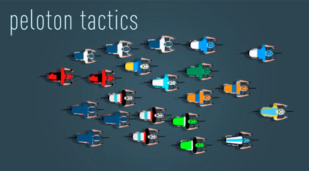 Tour_peloton-tactics