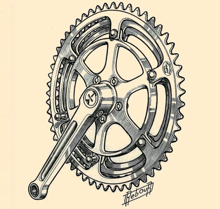 rebour-pedalier