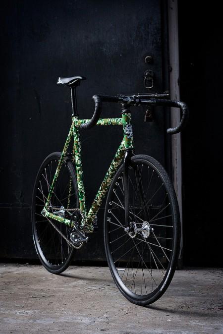 BikeP