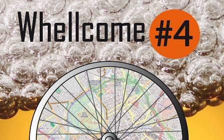 Whellcome4