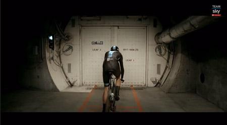Chris_Froom_eurotunnel_01
