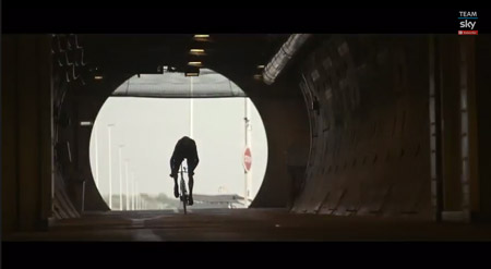 Chris_Froom_eurotunnel_03
