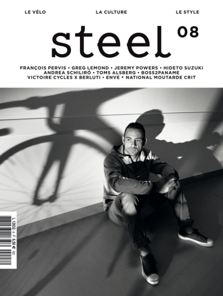 STEEL08-COVER-PERVIS