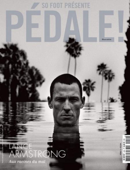 pedale-n4