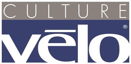 CultureVelo Quadri Bblanc 07