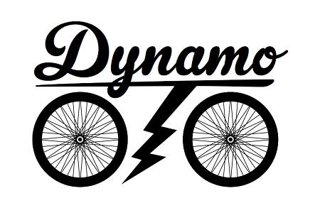 dynamo white