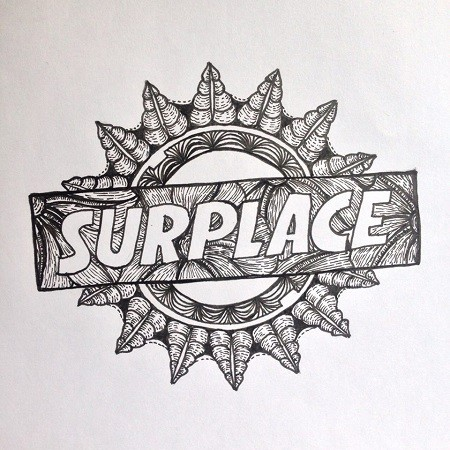 Surplace Indonesia