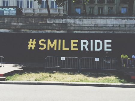 smile_ride_01