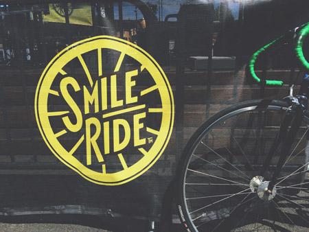 smile_ride_02